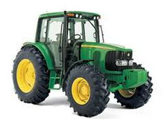 Ertl John Deere Tractor, Scale - collectibles a deal canada Jd Tractors, Little Truck, Digital Instruments, Yellow Theme, Preschool Toys, Outdoor Parties, Tech Gifts, Toy Trucks, Baby Sale