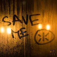 Save Me (feat. Katy B) by Keys N Krates on SoundCloud