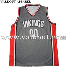 274c6c4f1 Online Buy Wholesale Sublimated Basketball Uniforms From China