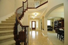 home house builder construction archives maxwell interior designers repair refurbish redesigning maintenance works home office