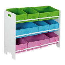 14 best grandkids playroom images on pinterest toy organization rh pinterest com toy organizer shelf with bins toy organizer shelf with bins