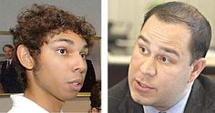 City Councilor Jasiel Correia II claims Mayor Will Flanagan attempted to intimidate him using scare tactics that involved a gun two days after the