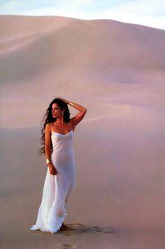 Sonia Braga - Brazilian Star