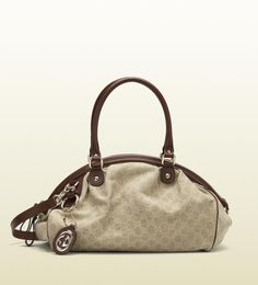 com discount Gucci Handbags for cheap, 2013 latest Gucci handbags wholesale, discount HERMES bags online collection, fast delivery cheap Gucci handbags Gucci Outlet Online, Gucci Handbags Outlet, Cheap Handbags Online, Chloe Handbags, Dior Handbags, Discount Handbags, Wholesale Handbags, Handbags On Sale, Fashion Handbags