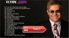 Elton John Greatest HitsBest Songs Of Greatest Hits  Elton John Greatest HitsBest Songs Of Greatest Hits