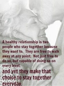 autonomy ~ The Love Whisperer, loa relationship coach, http://www.lisamhayes.com/au·ton·o·my-self-directing-freedom.php
