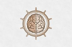 Brain Navigation   FOR SALE - if you wish to purchase contact me at: musiquedesigns@gmail.com