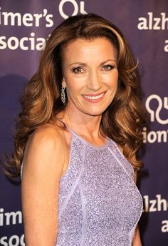 """Jane Seymour, who played a Bond girl in """"Live and Let Die"""" as well as Dr. Quinn in """"Dr. Quinn, Medicine Woman"""", turned 61 this year."""