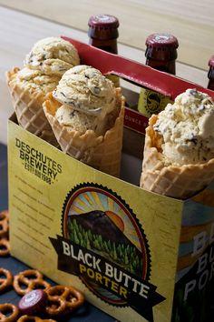 Ice Cream & Frozen Treats on Pinterest | Ice Cream Cakes, Ice Cream ...
