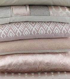 Bed Pillows, Pillow Cases, Home, Design, Pillows, Ad Home, Homes, Haus