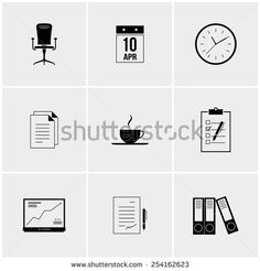 http://www.shutterstock.com/ru/pic-254162623/stock-vector-black-and-white-vector-set-of-minimalist-icons.html?rid=1558271