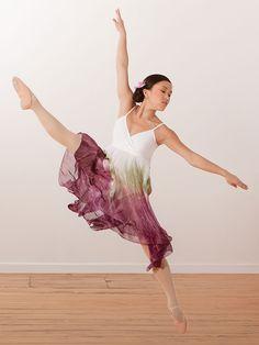 A Moment Like This | Revolution Dancewear
