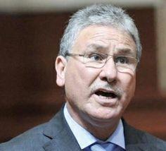 Presse : Un ministre marocain se plaint des ses gardes du corps