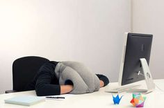 Creating a personal protection shelter for your head and arms, the Ostrich Pillow by design duo Key Portilla-Kawamura and Ali Ganjavian promotes complete relaxation anywhere and everywhere