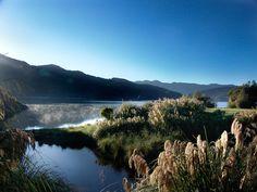 13 Best Lake Waikaremoana images in 2016   New Zealand