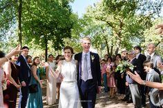 Photo collection by Yolandé Marx Photography Bridesmaid Dresses, Wedding Dresses, Garden, Photography, Collection, Fashion, Bridesmade Dresses, Bride Dresses, Moda