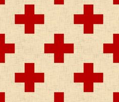 Plus_one_linen_red___white_shop_preview