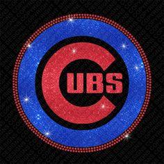 Love it Cubs fans!!!