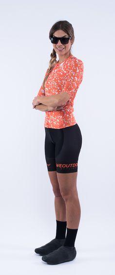 NINJA jersey from weoutdoor.cc