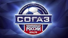 The Russian Premier League in www.futbolyou.com