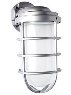 Rustic Barn Lighting -outdoor light fixture