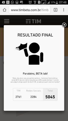 JUNTOS CONSEGUIREMOS <3 - MISSÃO BETALAB CONCLUÍDA!! #TIMBETA #BETALAB #OperacaoBetaLab #BETAAJUDABETA