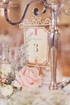 A Valentine's Day Wedding at the Romantic Bellingham Castle Hotel — Weddings By Kara Hotel Wedding, Blue Wedding, Wedding Day, Bellingham Castle, Valentine Messages, Valentines Day Weddings, Burlap Lace, Lace Weddings, Kara