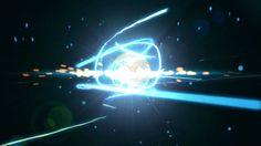 Your Watching Hearken Spiritual Televison Spirituality, Facebook, World, The World, Spiritual, Earth