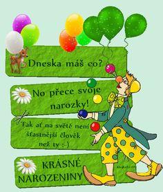 Bratislava, Runes, Fictional Characters, Art, Art Background, Kunst, Performing Arts, Fantasy Characters, Art Education Resources