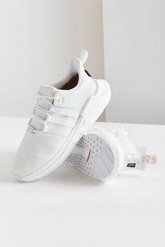 c249ba599a16 adidas Originals EQT Support 93 17 GTX Sneaker