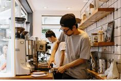 About Life Coffee Brewers Tokyo Shutter Street Specialty Coffee3.jpg