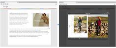 "Google Unveils ""Lightbox"" Display Format, Pushes ""Engagement"" Metric  10/3/12"