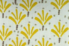 """Patchworkstoff All over /""""Herbst /"""" 50 x 110 cm  BW mehrfarbig m.Motiven"""