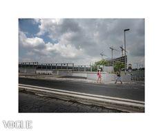 Street | pub 16/06/2015 | http://www.vogue.it/photovogue/Portfolio/63fdf581-c450-4cb0-a517-03b117fb3796/Image