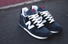 new balance 996 st feature sneaker boutique 1 New Balance 996 Navy