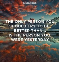 Hope this inspires you today! And the clouds inspire me too. Great Quotes, Quotes To Live By, Me Quotes, Inspirational Quotes, Honest Quotes, Uplifting Quotes, Amazing Quotes, Cool Words, Wise Words