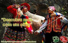Aproveite os melhores serviços em Cusco: Pode nos visitar em: http://www.cuscogutyturismtravel.com/ Facebook: https://www.facebook.com/GutyTurismTravel?ref=hl Google +: https://plus.google.com/…/11302183476944…/dashboard/overview Twitter: https://twitter.com/GutyTurism