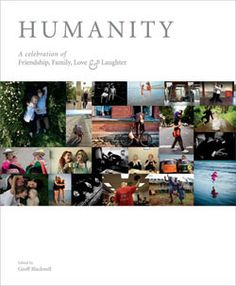 Humanity