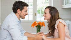 Μετατρέψτε ένα Εργένικο Χώρο σε Σπίτι για Ζευγάρι ή Οικογένεια