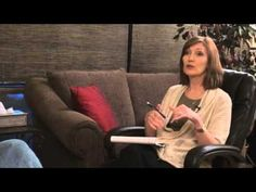 Emotionally Focused Therapy: A Complete Treatment Part II (Video) - YouTube