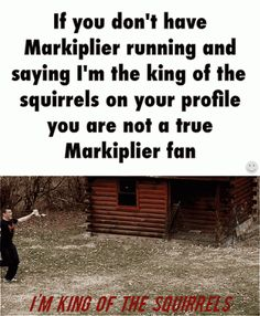 I think I am a fan of Markiplier. Pewdiepie, Markiplier Fnaf, Caspar Lee, Smosh, Joe Sugg, Amazingphil, The Blue Boy, Just In Case, Just For You