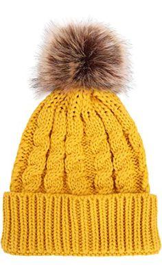 60f62f5fa4dff 386 Delightful JacketsBombersCoatsBlazersGloves Hats images in 2019 ...