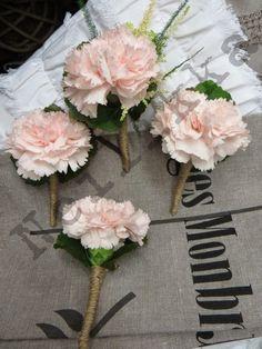 Häät ja Juhlat by Decora House: Kukat häihin: suosikit, hinnat ja saatavuus