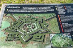 Mapa de la ciudadela de Pamplona Pamplona, Clash Of Clans, City Photo, Castle, Tattoos, Design, Maps, France, Castles
