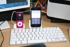 Bottle Display, Display Cases, By Using, Computer Keyboard, Gain, Communication, Phones, Ipad, Medium