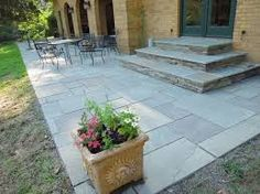 image result for patio door step ideas | for the home | pinterest ... - Patio Step Ideas