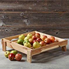 Pozdrav Suncu » Zašto su jabuke dobre za zdravlje?