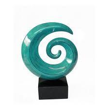 resultado de imagen para esculturas abstractas escuturasss pinterest escultura abstracto y madera