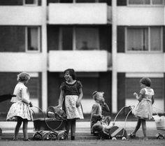 Lass uns Puppen spielen. 1950.unserjahrgang.de