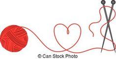 canstock22761151.jpg (300×153)